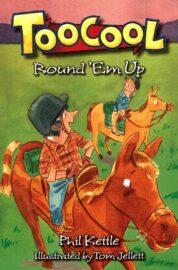 Round 'Em Up