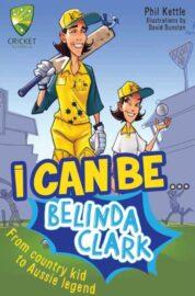 Belinda-Clark