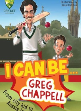 Greg-Chappell