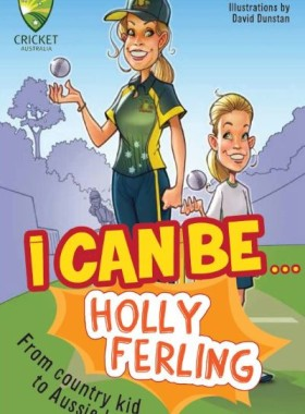Holly-Ferling