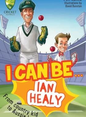Ian-Healy