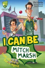 Mitch-Marsh