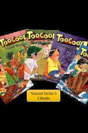 ToocoolSeries5